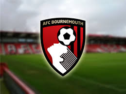 Prediksi Jitu AFC Bournemouth VS West Ham United 13 Januari 2016