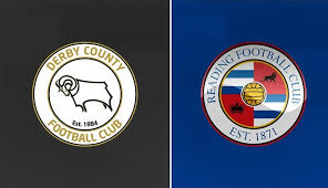 prediksi-derby-county-vs-readin-13-januari-2016
