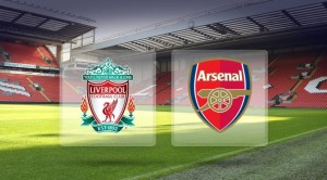 prediksi-liverpool-vs-arsenal-14-januari-2016