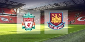 prediksi-liverpool-vs-west-ham-united-31-januari-2016