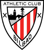 prediksi-athletic-bilbao-vs-rayo-vallecano-11-april-2016