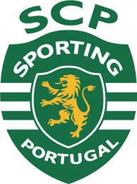 prediksi-sporting-braga-vs-shakhtar-donetsk-08-april-2016