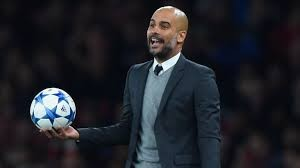 manchester-city-jadi-juara-premier-league-guardiola-tak-ingin-sesumbar