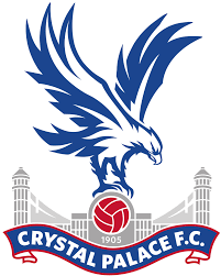 prediksi-crystal-palace-vs-stoke-city-18-september-2016