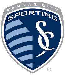prediksi-sporting-kansas-city-vs-la-galaxy-19-september-2016