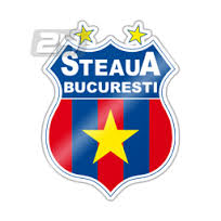 prediksi-steaua-bucuresti-vs-villarreal-30-september-2016