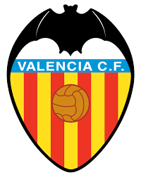 prediksi-valencia-vs-alaves-23-september-2016