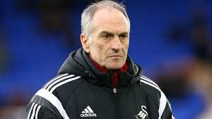guidolin-siap-dipecat-the-swans