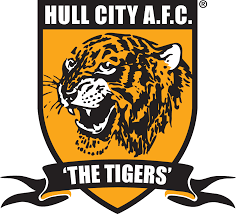 Prediksi Hull City vs W.B.A 26 November 2016
