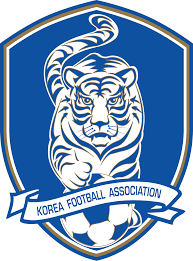 Prediksi Korea Republic vs Uzbekistan 15 November 2016