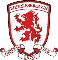 prediksi-middlesbrough-vs-chelsea-20-november-2016