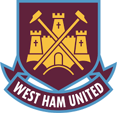 Prediksi West Ham United vs Hull City 17 Desember 2016