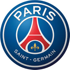 prediksi-paris-saint-germain-vs-as-monaco-30-januari-2017