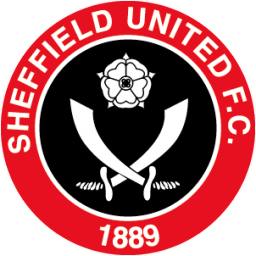 prediksi-sheffield-united-vs-fleetwood-town-25-januari-2017