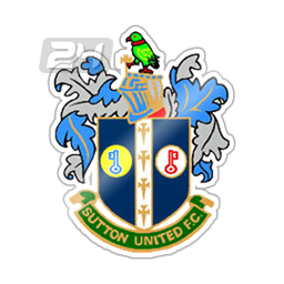 prediksi-sutton-united-vs-leeds-united-29-januari-2017