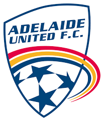 prediksi-adelaide-united-vs-perth-glory-10-februari-2017
