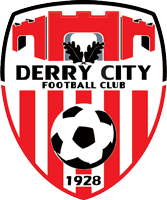 prediksi-st-patricks-athletic-vs-derry-city-15-juli-2017
