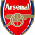 Prediksi Arsenal vs Basel 29 September 2016