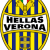 Prediksi Hellas Verona vs Virtus Entella 20 Desember 2016
