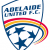 Prediksi Adelaide United vs Perth Glory 10 Februari 2017