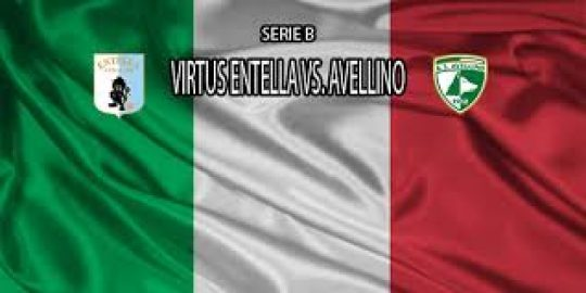 Permalink to Prediksi Bola Avellinό Vs Virtus Entella 23 Desember 2015