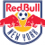 Prediksi New York Red Bulls vs D.C. United 12 September 2016