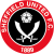 Prediksi Sheffield United vs Fleetwood Town 25 Januari 2017