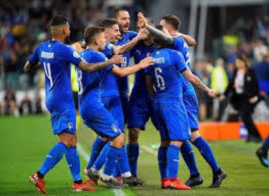 Permalink to Prediksi Skor Italia vs Armenia 19 November 2019