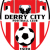 Prediksi St Patrick's Athletic vs Derry City 15 Juli 2017
