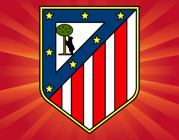Prediksi Atletico Madrid Vs Villarreal 26 April 2017