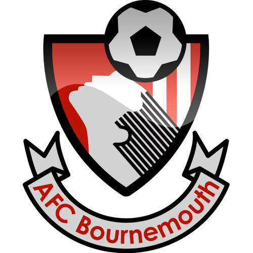 Prediksi AFC Bournemouth vs Chelsea 08 April 2017